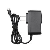 JC-0050 US 5V 2A Micro USB Charger Port Tablet Charger
