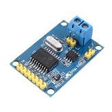5Pcs MCP2515 CAN Bus Module Board TJA1050 Receiver SPI 51 MCU ARM Controller 5V DC