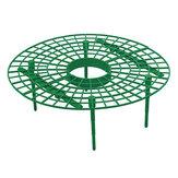 Supporto per piante da giardino con supporto per coltivazione di fragole 30 * 30 cm
