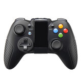 8710 Wireless bluetooth remoto Joystick controller di gioco Gamepad per iOS Android Tablet PC Switch