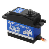 SPT Servo SPT5632-120 32KG Digital Coreless Servo Metal Gear Large Torque For 1/8 1/10 RC Car