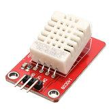 Geekcreit® AM2302 DHT22 Sıcaklık ve Nem Sensör Arduino için Modül Geekcreit - resmi Arduino kartlarıyla çalışan ürünler