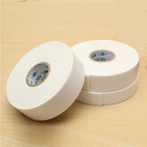 5M White Strong Double Sided Tape Wall Mounting Foam Tape