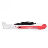 Volantex Saber 920 756-2 RC Airplane Spare Part Fuselage