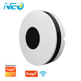 NEO WiFi IR Remotc Control Smart Wireless Universal Remote Control Work With Tuya APP Amazon Google Assistant IFTTT