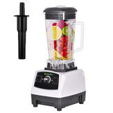 BioloMix 3HP-2200W G5200 Fruits/Vegetables Blender Mixer Heavy Duty Professional Juicer Professional Fruit Food Processor Ice Smoothie Electric Kitchen Appliance