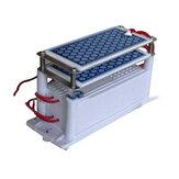 AC220Vポータブルオゾン発生器一体型セラミックオゾナイザー5/10/15/20 / 24g