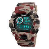 SKMEI 1019 Multi-funcional Sports Chronograph Reloj digital