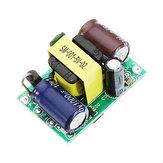 SANMIN® AC-DC 5V1A Izolowany moduł zasilacza do przekaźnika MCU