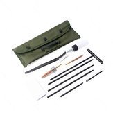AR M16 Metal Cleaning Brush Set