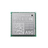 AI-pensador original A9G GPRS + GSM SMS voz sem fio módulo de transmissão de dados