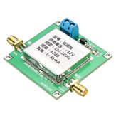DC 12V 0.01-2000MHz 2Ghz 32dB Broadband RF Low Noise Amplifier Module