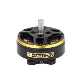 T-Motor F1303 2-3S 5000KV Motor Brushless para Freestyle Flying FPV Racing RC Drone