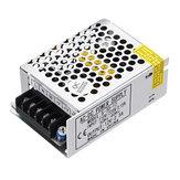 AC110V/220V To DC 12V 2.5A 30W Power Supply Lighting Transformer Driver Adapter for LED Strip Light