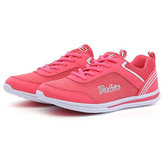 Light Breathable Casual Mesh Women Sport Running Shoes