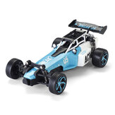1/24 2.4G High Speed RC Car Off-road Vehicle Models