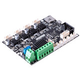 Creality 3D® Upgraded Supersilent 24V Super Silent Mainboard Motherboard With TMC2208 Driver For Ender-3 / Ender-3 Pro 3D Printer