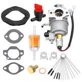 Kit de Junta do Carburador Para Onan Cummins A041D736 Microquiet 4000-Watt Geradores 4KYFA26100
