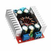 15A Synchroniczne wyprostowane gniazdo regulowane buck 4-32V do wyjścia 1.2-32V Step Down Converter Module