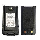 BAOFENG Original 7.4V 2200mAh Li-ion Battery For BAOFENG UV-9R Two Way Radio Walkie Talkie