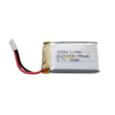 XK K124 3.7V 700mAh 20C Battery RC Helicopter Spare Parts