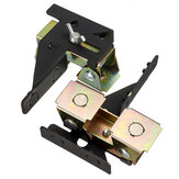Magnetic Adjustable Welding Holder V Type With Adjustable Quick Positioning Clamp