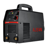 ZX7-225 4800W 225A Digital Elektrisk Svejsemaskine IGBT Inverter Stick Welder Arc Force