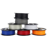 Anet® 1KG 1.75mm ABS Filament For Reprap Prusa 3D Printer