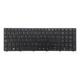 Mechanische Tastatur für Acer Aspire 5250 5251 5252 5253 5349