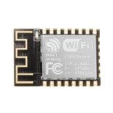 5szt ESP8266 ESP-12F Moduł bezprzewodowy nadawczo-odbiorczy portu szeregowego WIFI