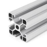 Machifit 400mm Lunghezza Telaio di estrusione per profilati in alluminio a 4040 T per CNC