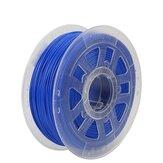 Filament Creality 3D® Blue 1KG 1.75mm PLA pour imprimante 3D