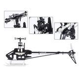 ALZRC Devil 450 Pro FBL Kit DIY de Helicóptero Vacío