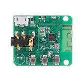 JDY-64 Lossless bluetooth Audio Module 4.2 High Fidelity HIFI Głośnikowa płyta wzmacniacza mocy audio