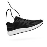 [FROM ] YUNCOO Ultralight Men Sneakers EVA Non-slip Sports Running Shoes Casual Shoes