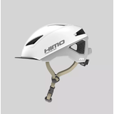 [FROM XIAOMI YOUPIN] HIMO R1 Cycling Helmet Adjustable 57-61cm Ultralight Protective Helmet Snowboard Skating Ventilative Sports Bike Helmets for Adults