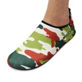 Rutschfeste Surf-Strand-Socke Schuhe Wassersport Schwimmbecken Stiefel