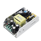 UM-U120S AC to DC 5V/12V24V  15A/10A/5A 120W Switching Power Supply Module  AC to DC Converter 120W Regulated Power Supply