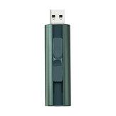 TACLAST USB Flash Drive 3.0 Pen Drive USB Thumb Drive Portable U Disk 32G 64G 128G