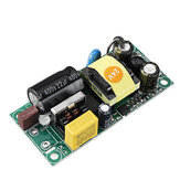 YS-U12S24H AC to DC24V 500mA Switching Power Supply Module  AC to DC Converter Regulated Power Supply