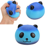 Squishy Panda Bread Slow Rising Lo stress alleviare Soft Charms Kid Toy Gift