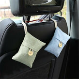 1Pcs 100g Car Bamboo Charcoal Bag Activated Carbon Air Freshener Home Clean Up Absorb Odor Deodorant