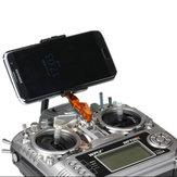 Держатель для телефона TAROT TL2972 для передатчика JR