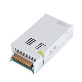 RD6012 RD6012W S-800-65V 11.4A Switching Power Supply AC/DC Power Transformer Has Sufficient Power 90-132VAC/180-264VAC to DC65V