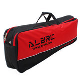 ALZRC Devil 505 FAST Helicopter New Carry Bag Handbag Backpack