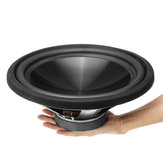 12 inch 1200 W High Power Car Woofer autoluidspreker