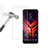 Bakeey 9H Anti-explosion Anti-scratch Tempered Glass Screen Protector for ASUS ROG Phone 3 ZS661KS
