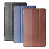 Custodia pieghevole in pelle PU per 8.4 Pollici Huawei Mediapad M5 Tablet