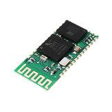 HC-06 HC06 Módulo transceptor de RF sem fio bluetooth serial RS232 TTL Geekcreit para Arduino - produtos que funcionam com placas oficiais Arduino