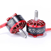 iFlight XING-E 2208 1800/2450KV 3-6S Brushless Motor for RC Drone FPV Racing